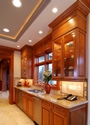 Kitchen Picture Gallery